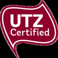 Certificados de cultivos sostenibles