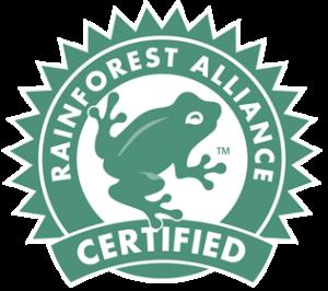 rainforest-alliance-certified-seal